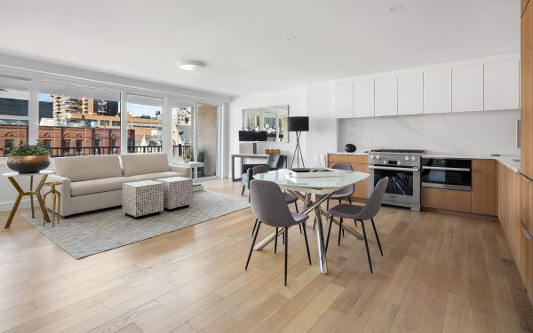Upper West Side Apartments I Love The Upper West Side Upper West Side Apartment Apartments For Sale Apartment