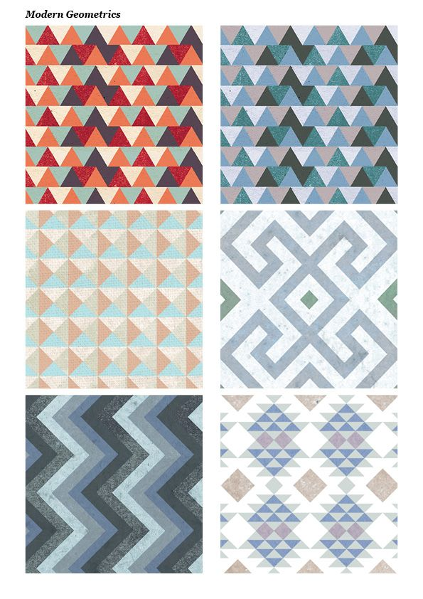 Nancy Straughan: My Fabric Catalogue
