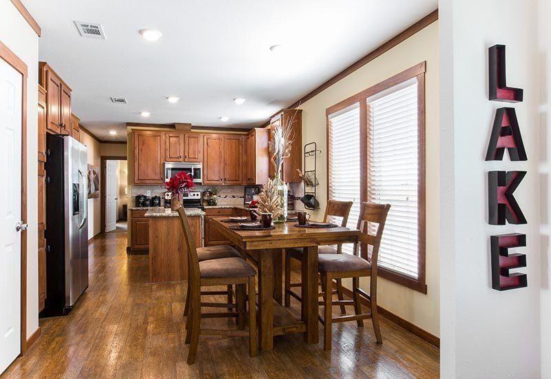 Clayton stewart dev28703a clayton homes home modular