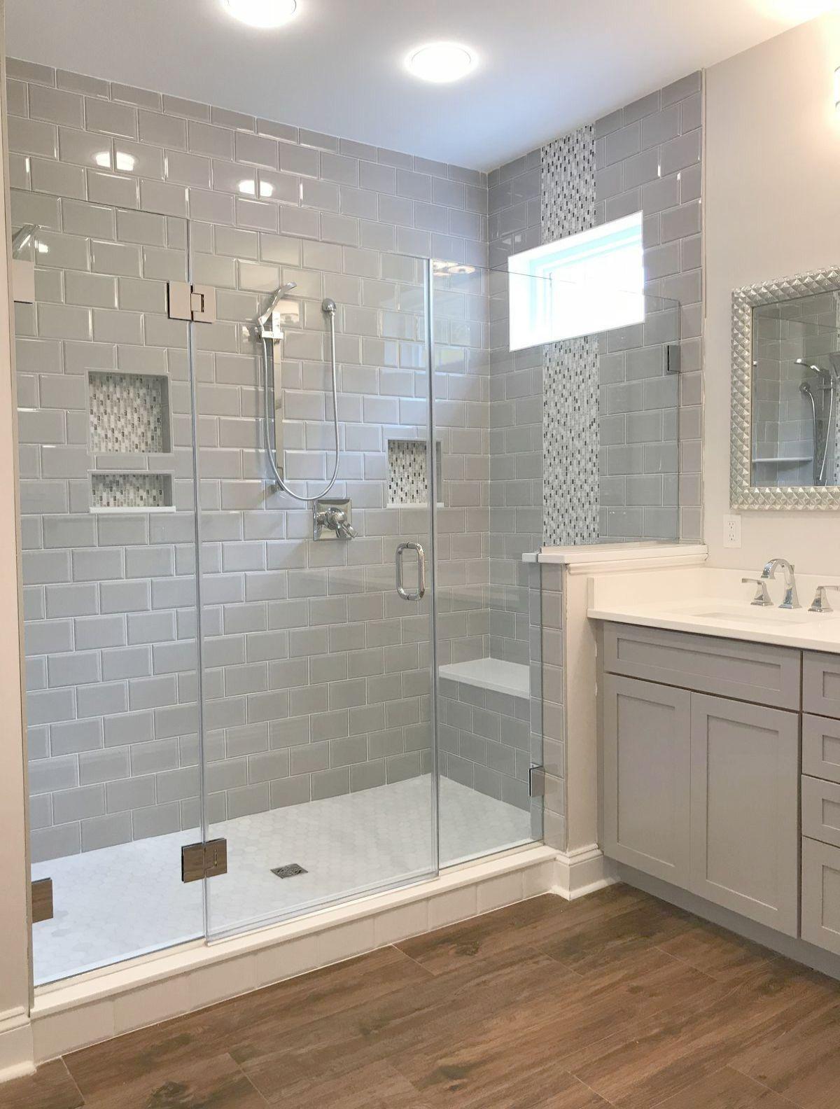 Ideal Bath Bronze Bathroom Accessory Set, 8-Piece Set Includes