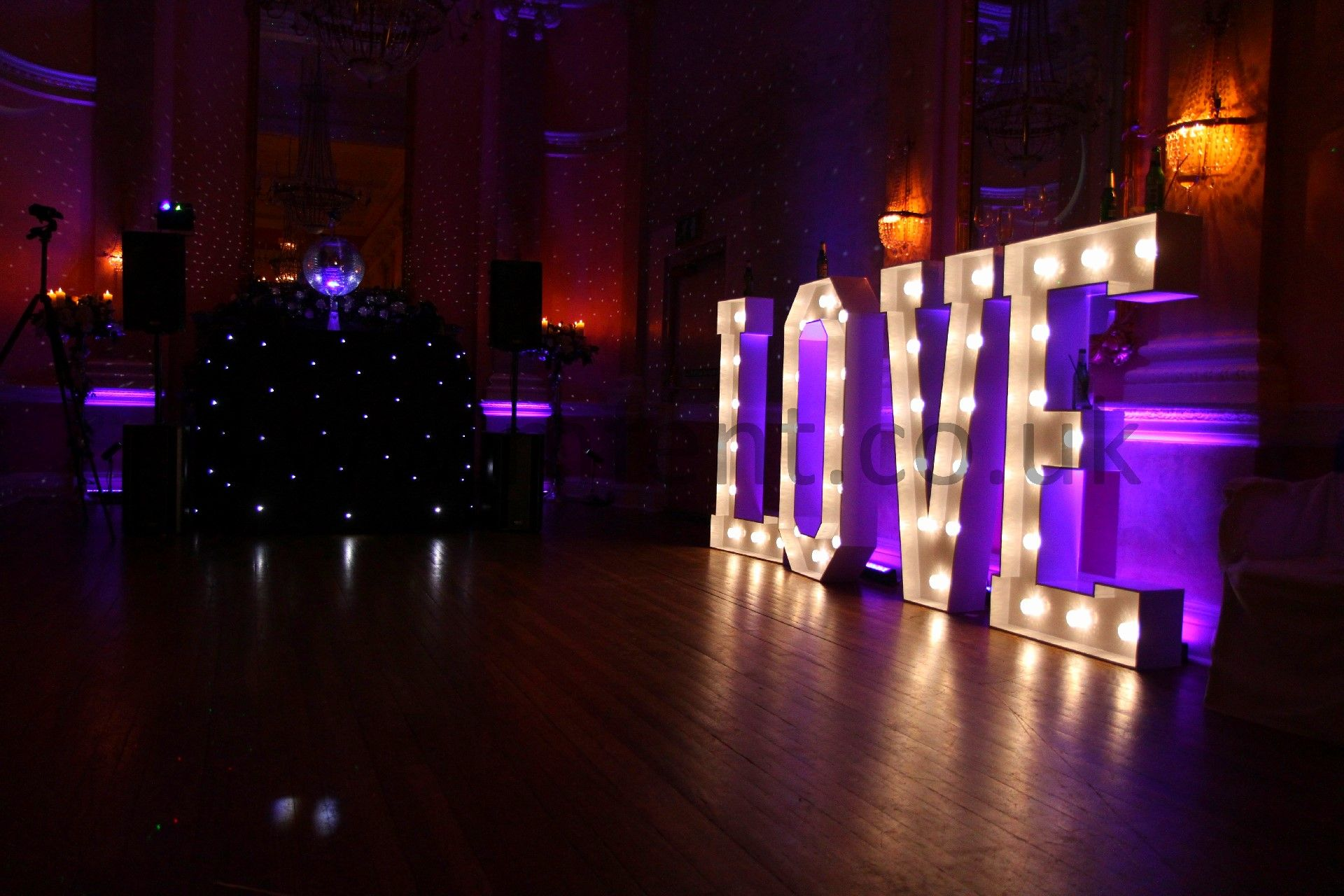 17 best images about light up letters for weddings on pinterest park weddings wedding dj and wedding