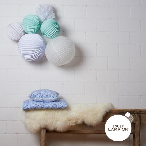 decoration pastel pour une chambre de bebe encore plus d idees et de kits