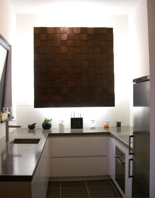 Simple kitchen design for small space designs here are some ideas kitchens also house smallest rh pinterest
