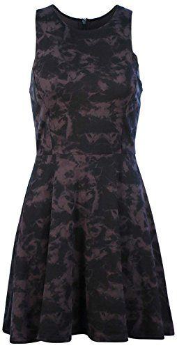 VANS Vans Women'S What Is Love Dress. #vans #cloth #