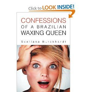 Want gorgeously groomed eyebrows that frame your face and bring out your best features?