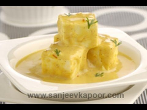 Shahi paneer paneer tofu recipes pinterest paneer recipes shahi paneer paneer tofu recipes pinterest paneer recipes sanjeev kapoor and tofu recipes forumfinder Image collections
