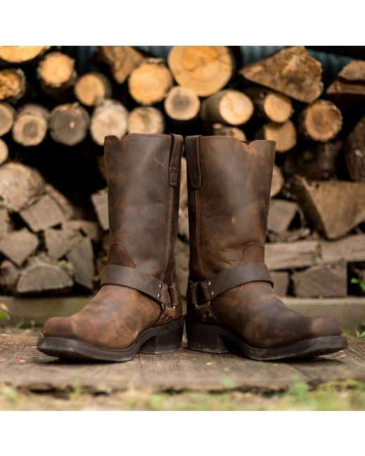 073dde5ccc68 Pin by Country Outfitter on Western Boots   Pinterest   Boots, Shoes and  Mens fashion