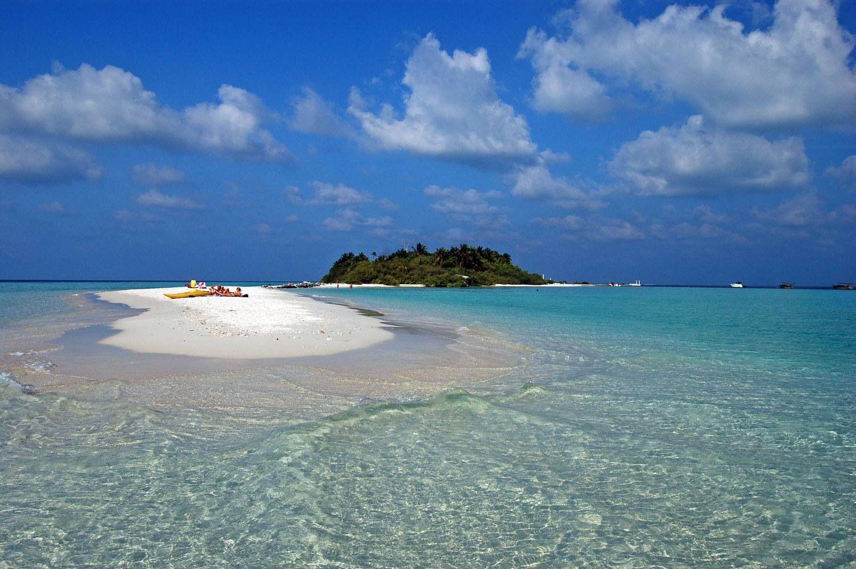 Maldives Go See Sun Island Resort Maldives Sun Island