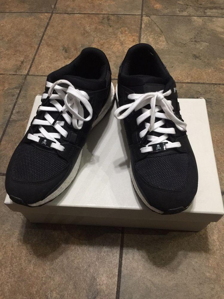 new product ef48a 02d23 Adidas EQT Support Ultra MMW