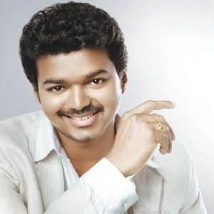 Vijay Hits Tamil Movie Mp3 Songs Download Starmusiq Https Starmusiqz Com Vijay Songs Download Vijaysongs Starmusiq Vijay Actor Actor Picture Actors