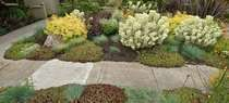 River Rock can create a beautiful patio design. The variety and size #riverrocklandscaping River Rock can create a beautiful patio design. The variety and size #riverrockgardens River Rock can create a beautiful patio design. The variety and size #riverrocklandscaping River Rock can create a beautiful patio design. The variety and size #riverrockgardens