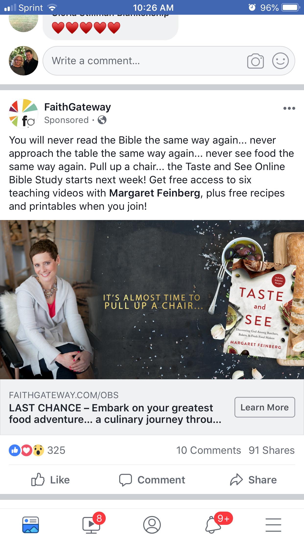 Pin By Martha Philpott On Bible Study