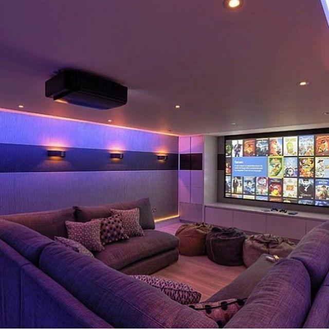 Deco Salle Cinema Épinglé par aiswarya sajeev sur my room | pinterest | customisation