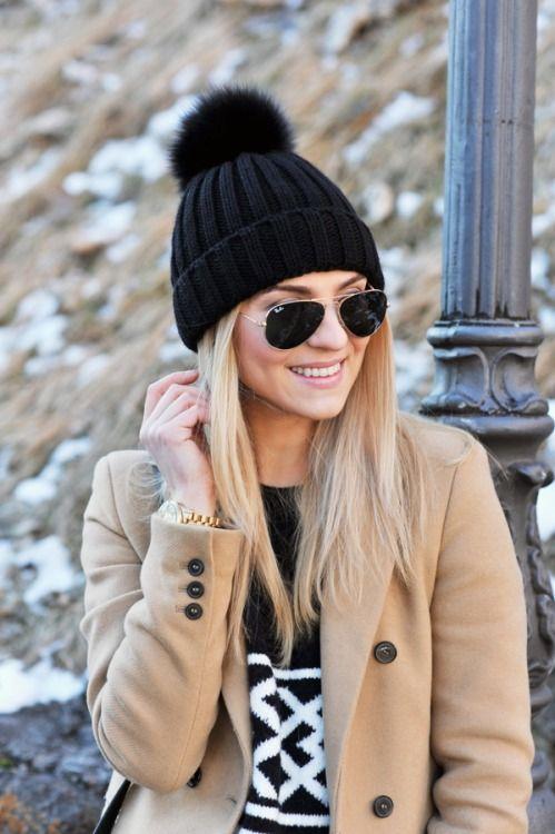 the-fashion-alba:  make life easier