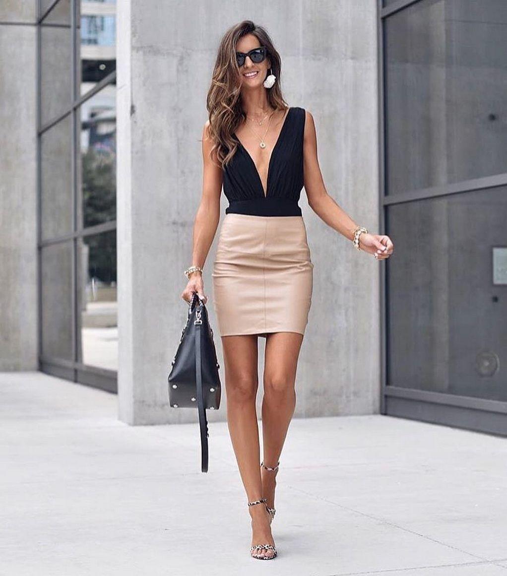 5 Elegant Classy Perfection ideas 5  Classy outfits, Fashion