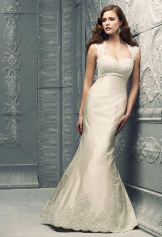 saratinas bridesmaid dresses