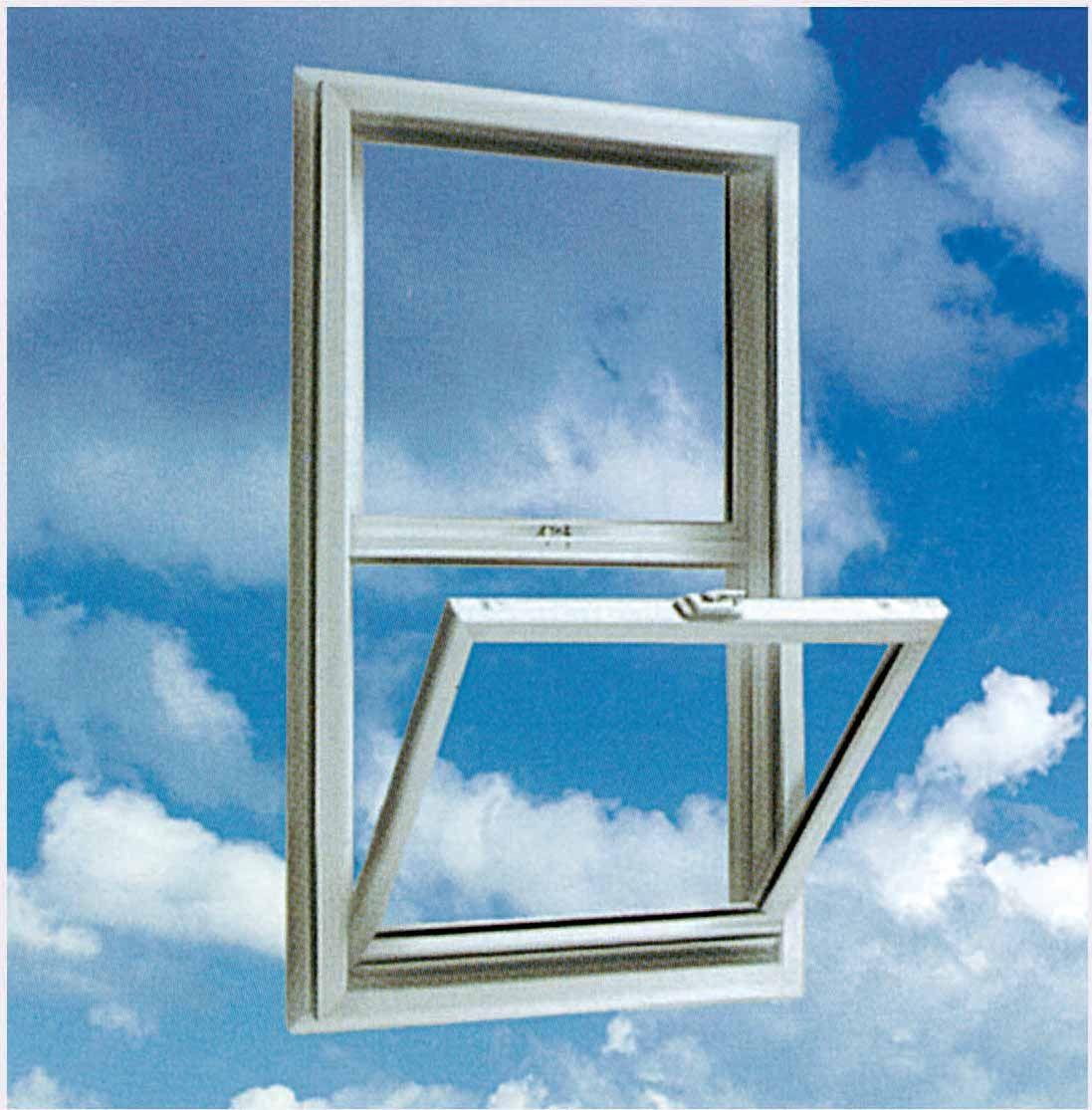 Best value replacement windows - Window