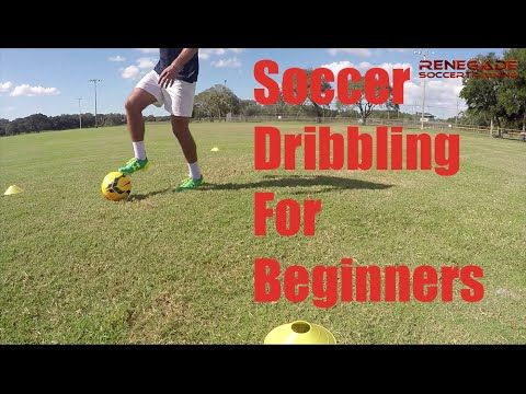 Individual Soccer Drills How To Improve Ball Control Renegade Soccer Training Soccer Practice Drills Soccer Training Soccer Training Program