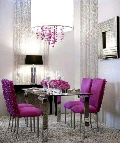 Comedor Fiusha Moj Stan Home Decor Home Decor