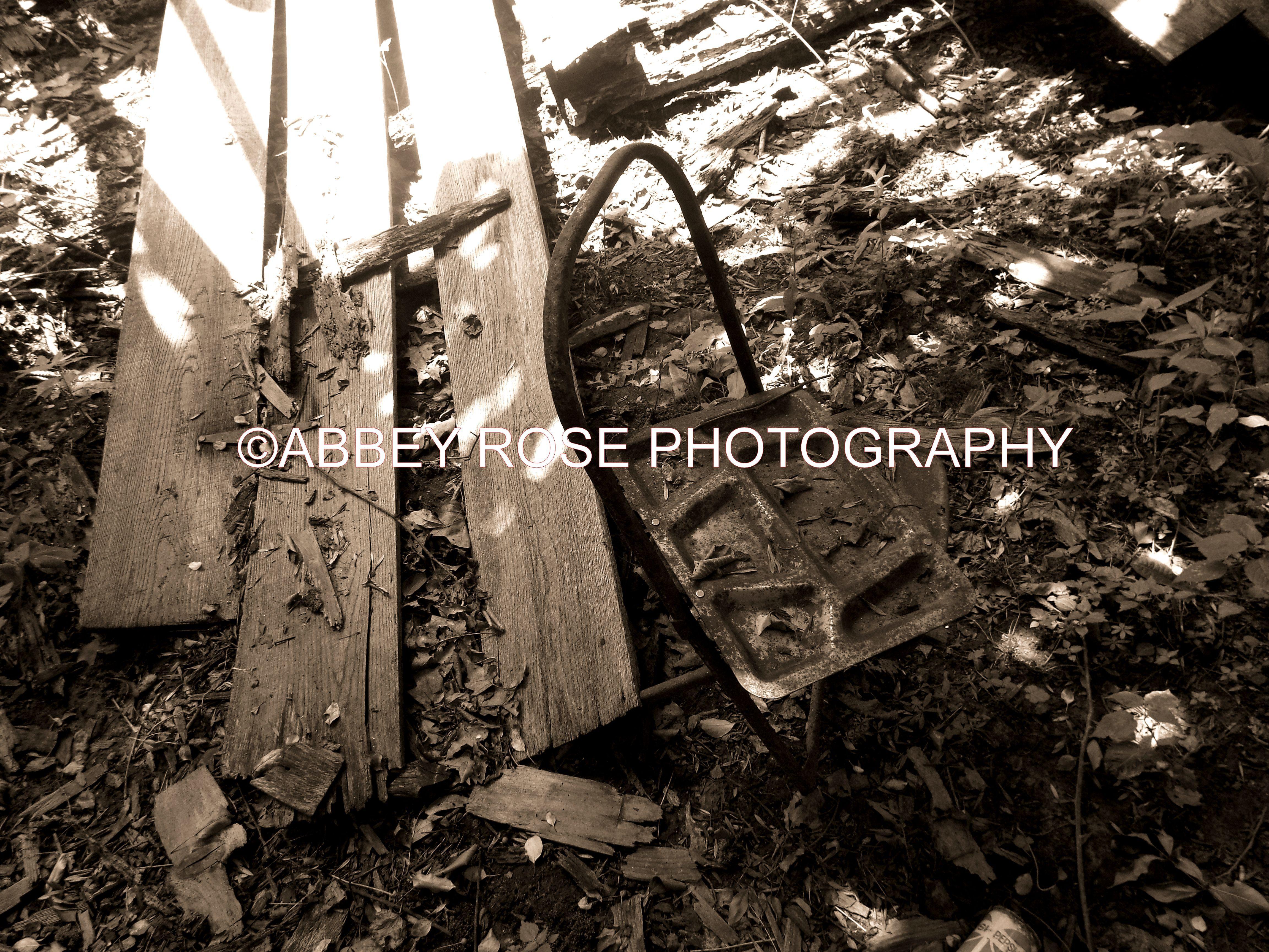 Ferryville, WI http://www.etsy.com/shop/AbbeyRosePhotography