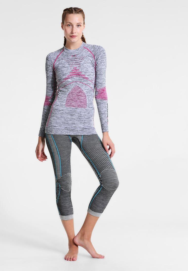 ¡Consigue este tipo de ropa interior deportiva de X Bionic ahora! Haz clic  para 4f288fd33481