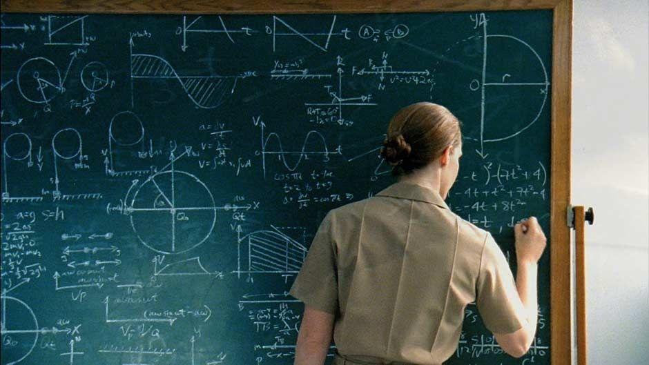 Physics BA to Engineering graduate school possible? Aero, Nuc Eng, etc?