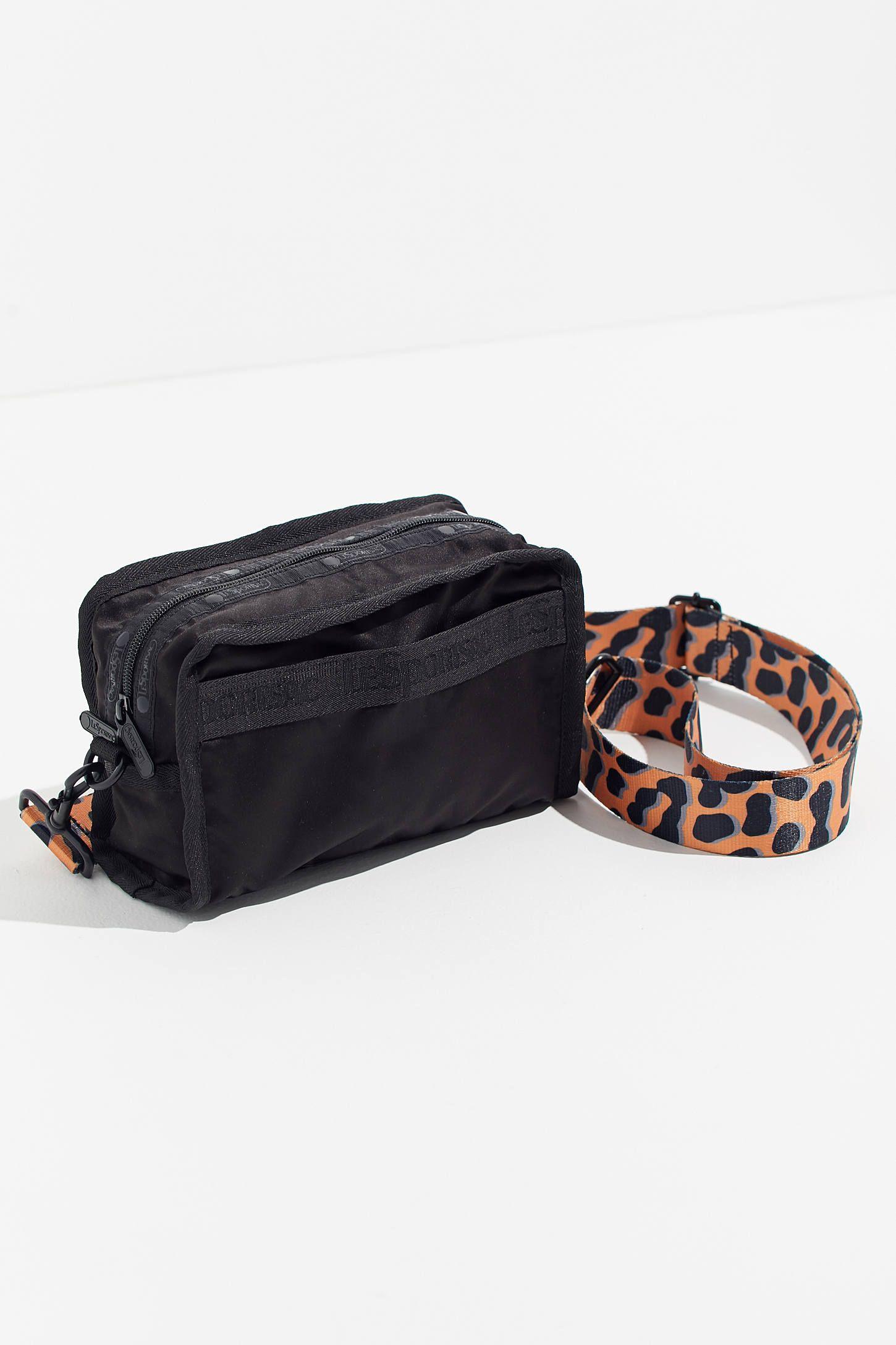 c4fb156d702e LeSportsac Taylor Crossbody Bag in 2019   .fashion.   Bags ...