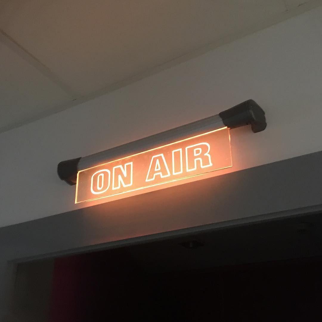 Dans quelques minutes nous serons en direct dans l'émission PACA MATIN sur FR3  #smartcycle #télévision #direct #tv #press #live