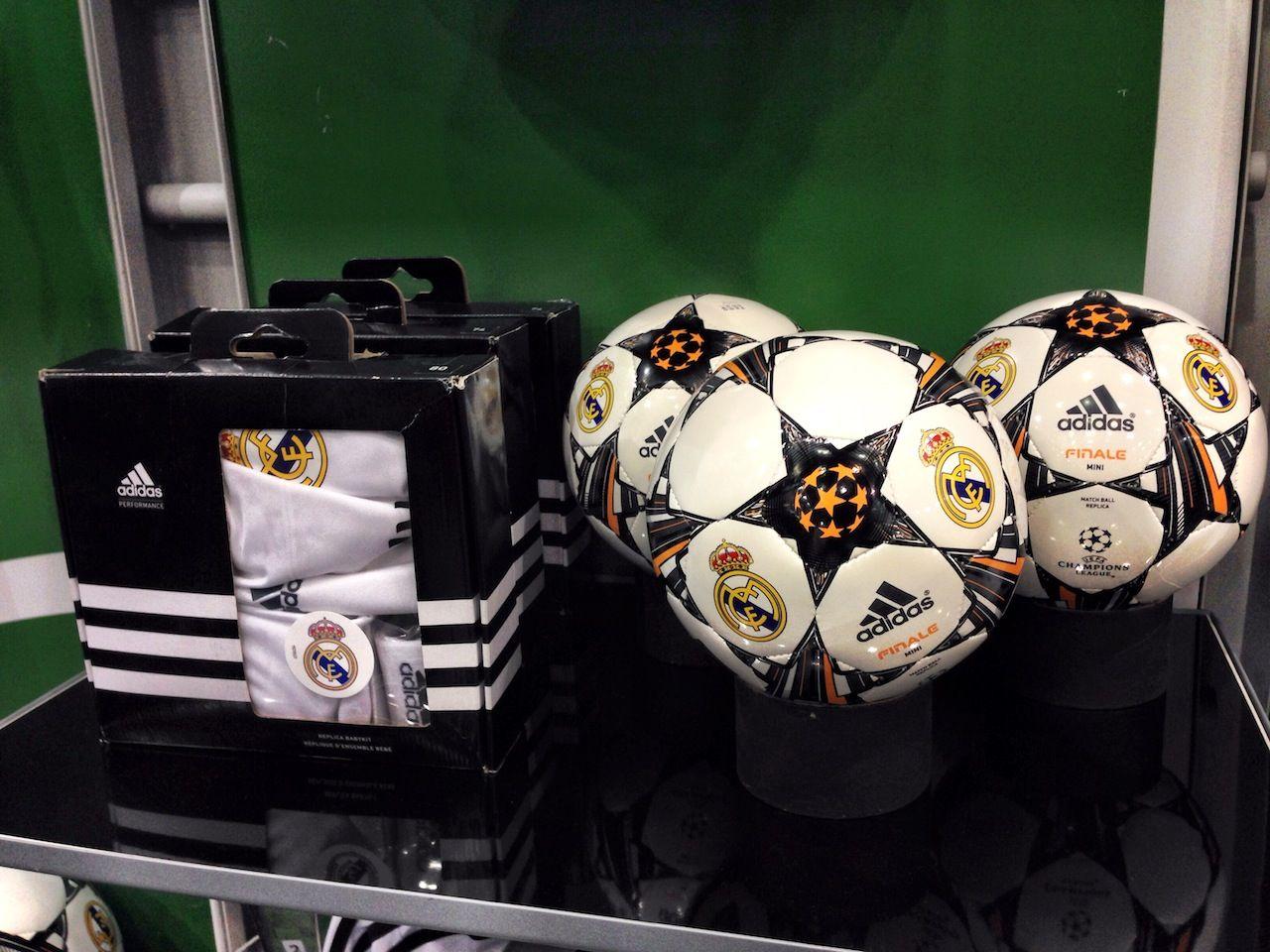 adidas 100 futbol