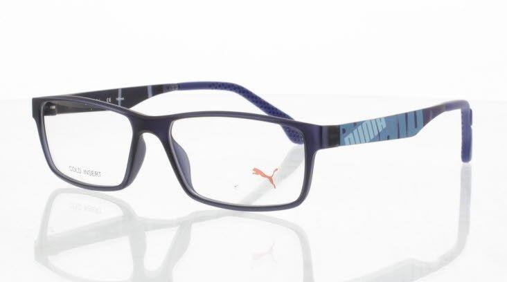 lunettes puma prix