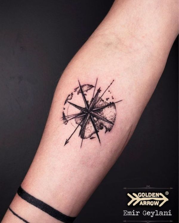 RE-PİN <3 The best #tattoo #tattoos #tattooed #tattooartist #tattooart #tattooedgirls #tattoolife #tattoogirl #tattoodesign #tattooist #tattoomodel #tattooing #tattooflash #tattooedgirl #tattooer #tattooink #tattoolove #tattooshop #tattoosleeve #tattoosofinstagram #tattoooftheday #tattoostudio #tattoodo #tattoo2me #tattooedmen #tattooedmodel #tattooapprentice #tattooedwomen #tattooworkers #tattooidea