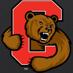 cornell university mascot - Google Search | kurt belt ...