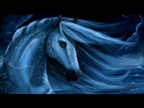 Fantasy horses yahoo image search results horses in art and fantasy horses yahoo image search results voltagebd Images