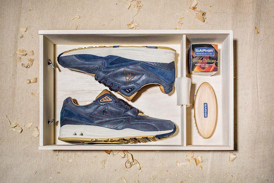le-coq-sportif-footpatrol-artisan-sneaker-02.jpg (960×640)
