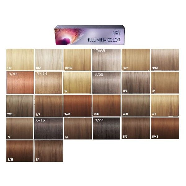 illumina wella buscar con google also hair pinterest rh