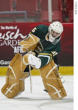 Skidmore Thoroughbreds hockey - Google Search