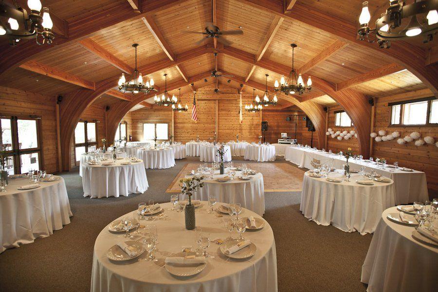 Indoor Beach Theme Wedding Ideas Google Search Wedding Ideas