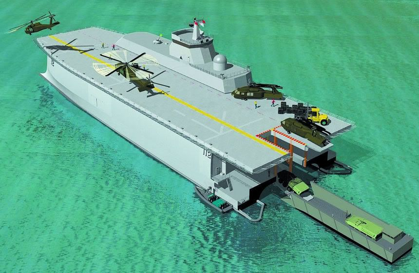 future warships concepts | Displaying (14) Gallery Images ...