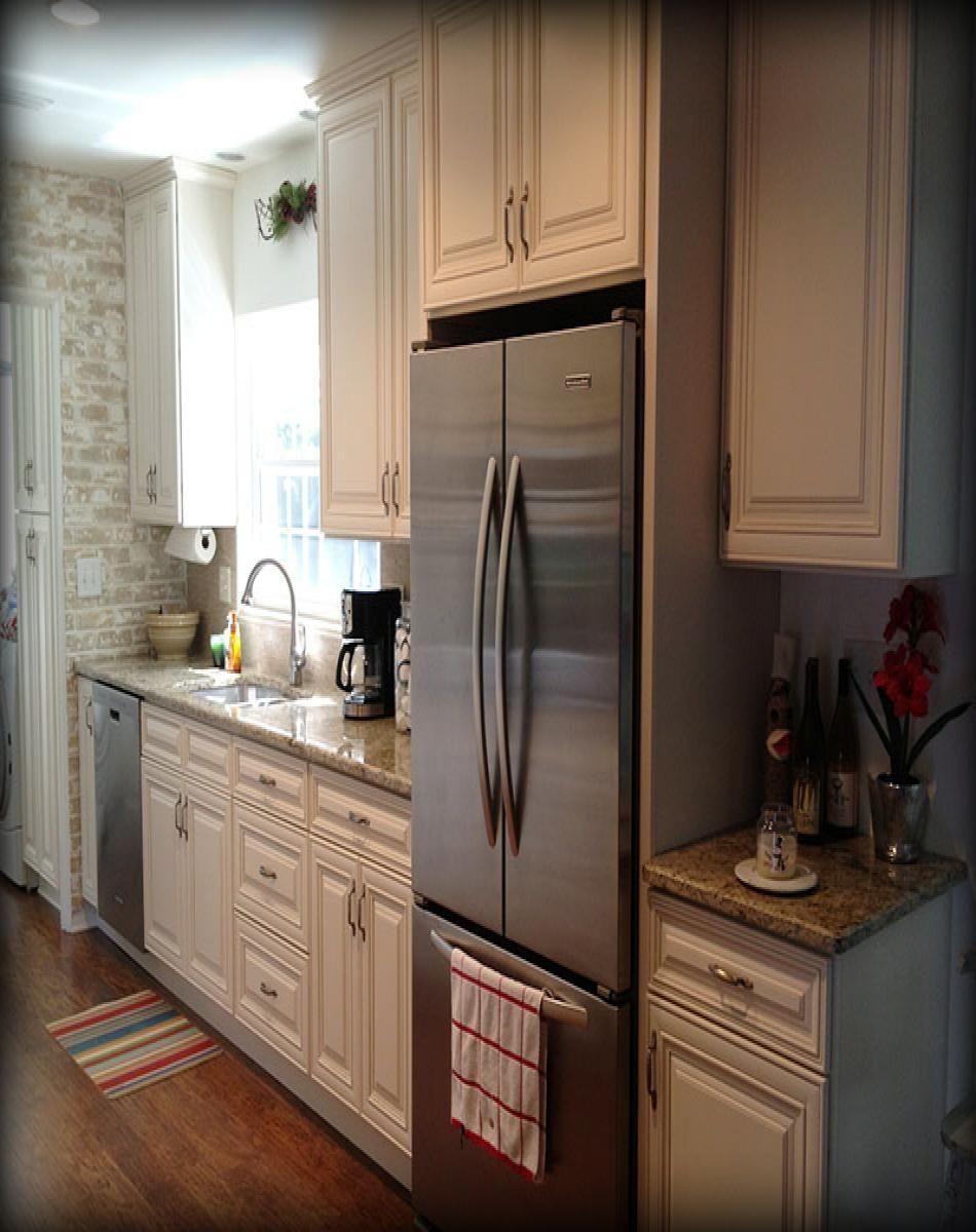 Best Adrian Linen Cabinet White Kitchen Cabinets Lily Ann 400 x 300