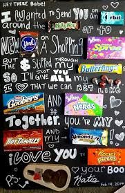 Image result for chocolate bar love letter idk pinterest image result for chocolate bar love letter birthday gift for himbirthday cardsdiy bookmarktalkfo Images