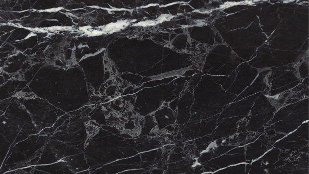 Black Marble Wallpapers Hd Marble Desktop Wallpaper Black Marble Black Aesthetic Wallpaper