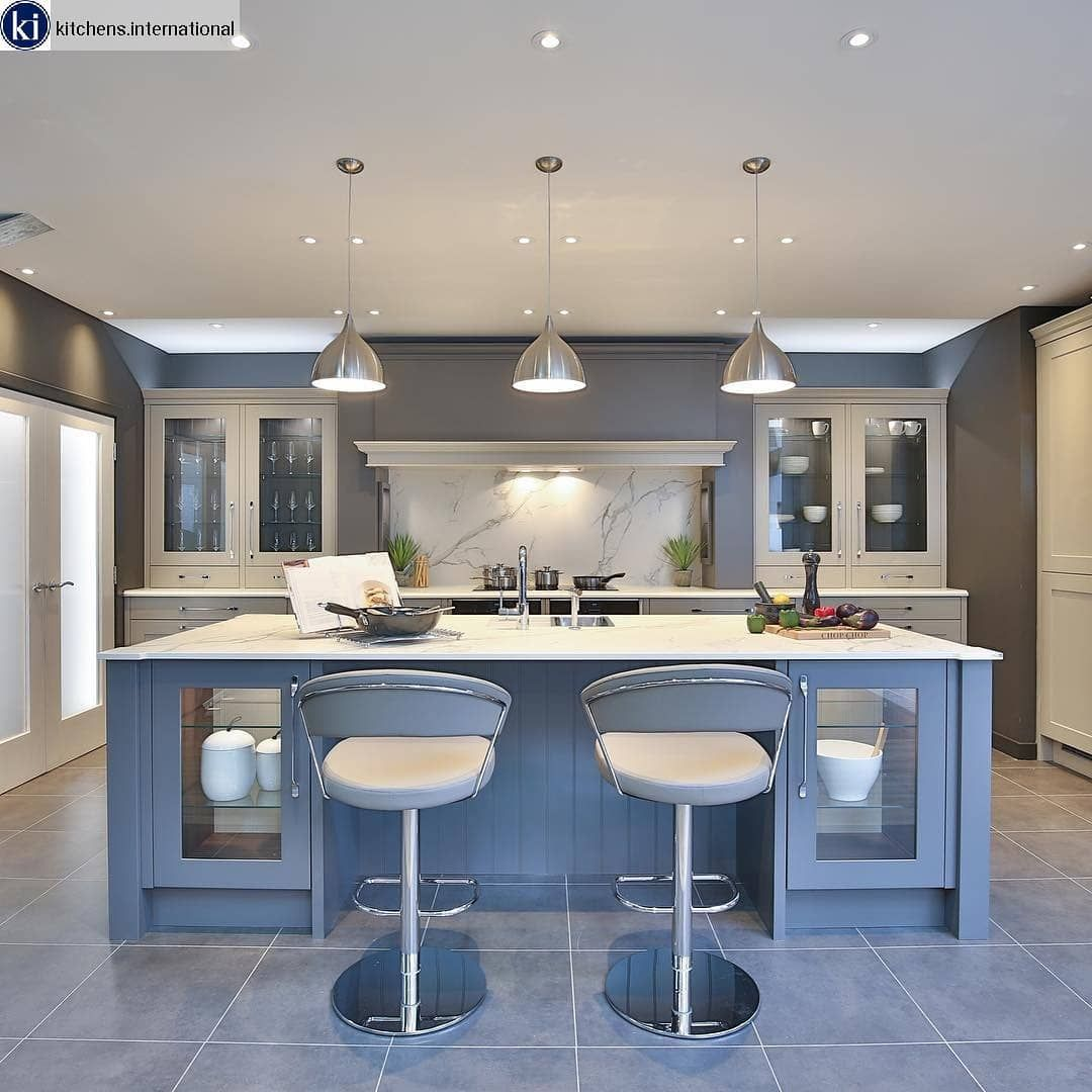 New the 10 best home decor with pictures repost - Best kitchen design app ...