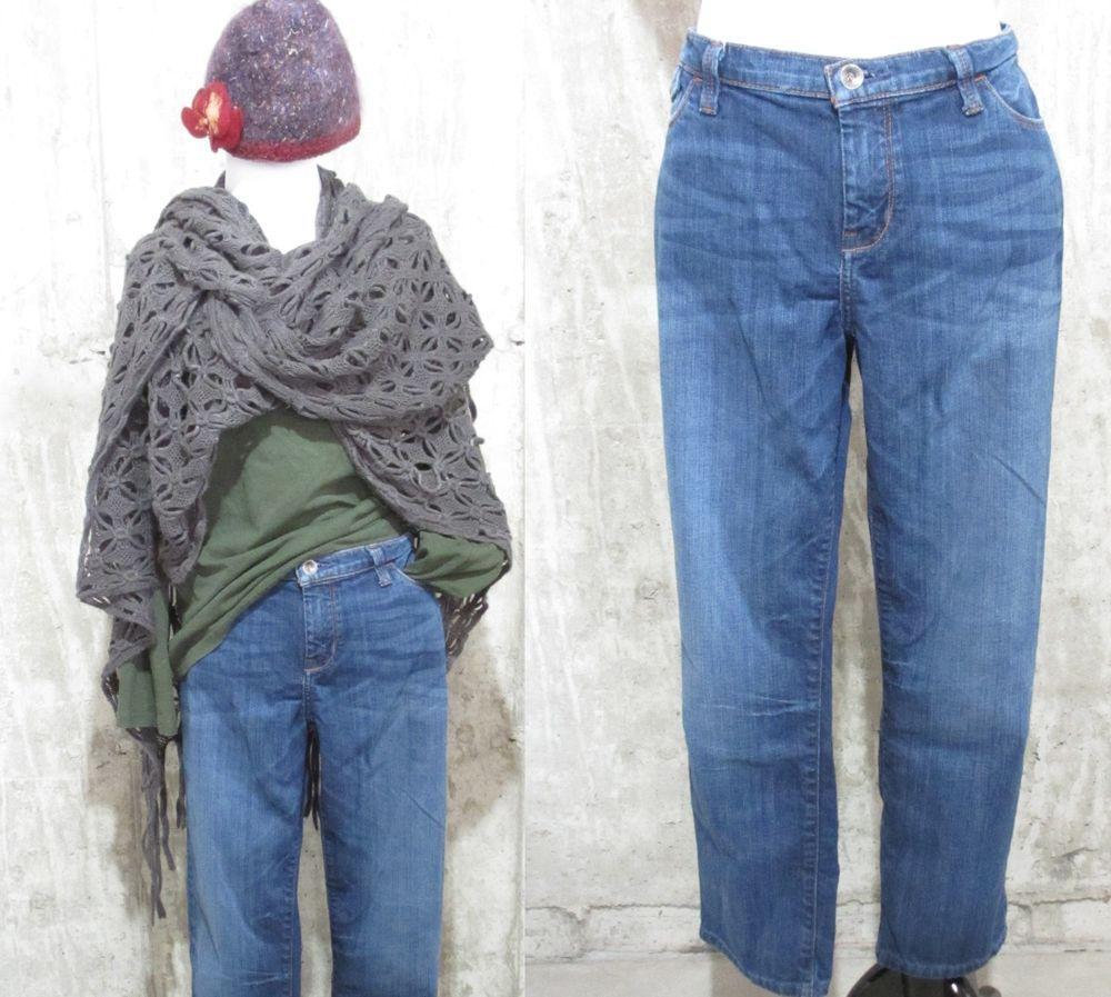 Banana Republic Designer Ladies Skinny Blue jeans, Designer Ladies Jeans #BananaRepublic #Skinny