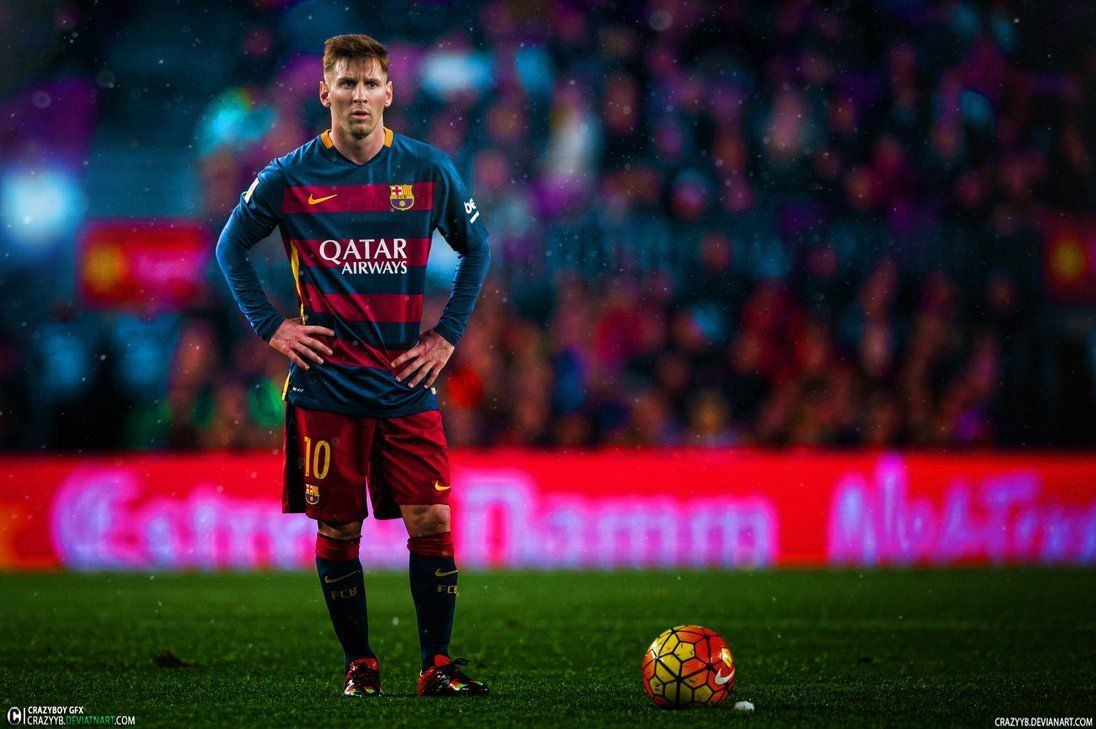 Sport Wallpaper Iphone 6 Plus: Pin By Jass Kaur On Lionel Messi