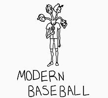 Modern Baseball Gifts Merchandise Grunge Aesthetic Indie Rock Stages Of Love