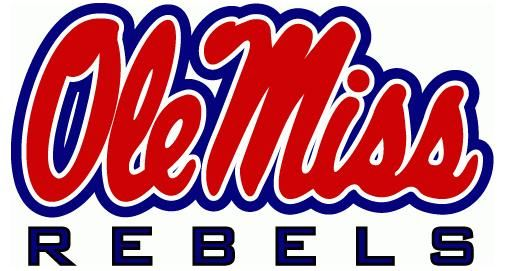 cb3c9ed2 OLE MISS PICTURES | Ole Miss Logo | Favorite College Football teams ...