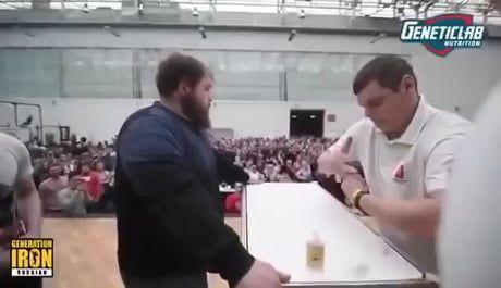 Interracial fuck drugged