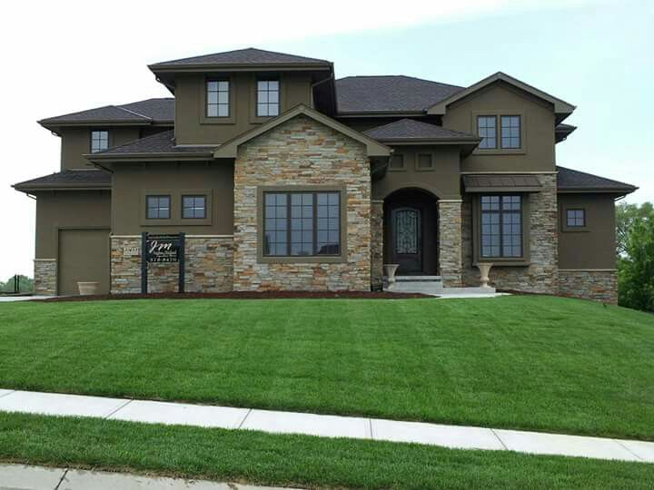 Great house home design plans plan your custom designs also best ahp images rh pinterest