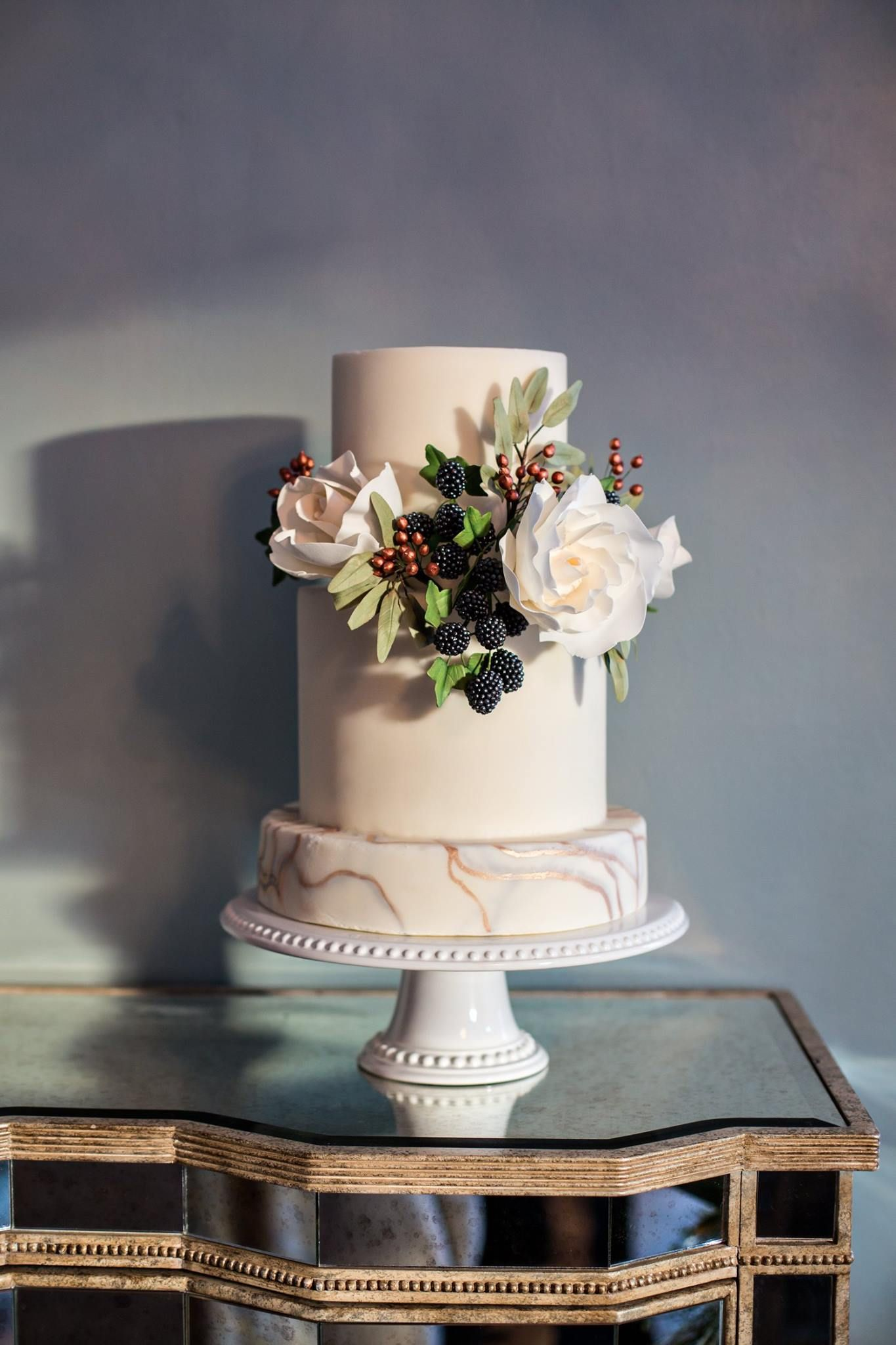 Pin by gina on pure sweetness pinterest cake wedding cakes and