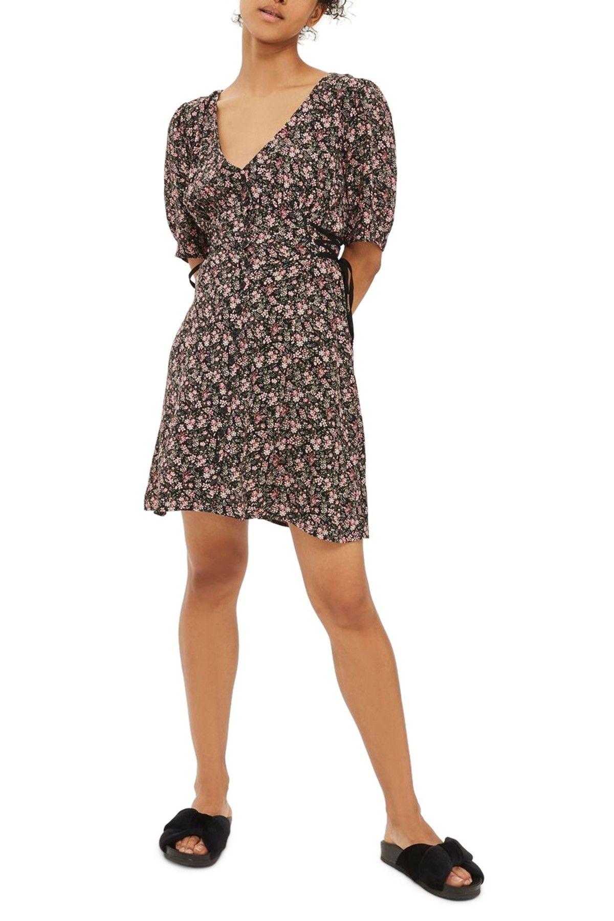 dba9efdff92e3 Maternity Dresses At Nordstrom Rack – DACC
